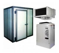 Холодильное Оборудование для Холодильных Камер