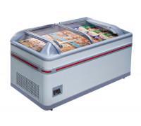 Бонета морозильная Ариада «London» LM 185