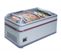 Бонета холодильная Ариада «London» LS 185