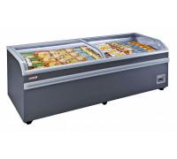 Бонета холодильная Ариада «London» LU 210