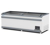 Бонета морозильная Italfrost ЛВН 2500 (ЛБ М 2500)