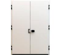 Дверь холодильная РДД (КС)-1300.1900-100Н