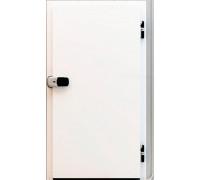 Дверь холодильная РДО (КС)-800.1800-120Н