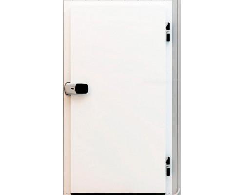 Дверь холодильная РДО (КС)-800.1800-80С