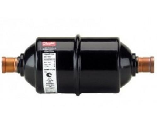 Фильтр-осушитель Danfoss DCL 032 S