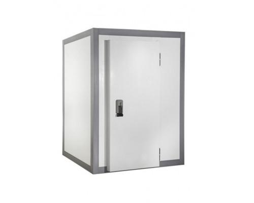 Холодильная камера Ариада КХ-2,94