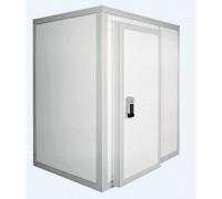 Холодильная камера Марихолодмаш КХ-2,94