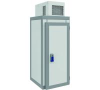Холодильная камера Polair КХН-1,44 Minicella MM