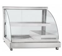 Витрина холодильная Abat BXH-70-01