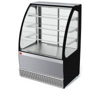 Витрина холодильная Марихолодмаш Veneto VS-0.95