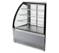 Витрина холодильная Марихолодмаш Veneto VS-UN