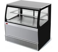 Витрина холодильная Марихолодмаш Veneto VSk-0.95