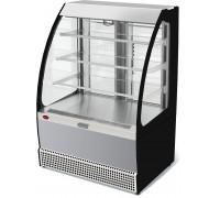 Витрина холодильная Марихолодмаш Veneto VSo-0.95
