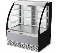 Витрина холодильная Марихолодмаш Veneto VSo-1.3