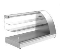 Витрина холодильная Полюс ВХС-1.2 Арго XL