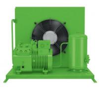 Агрегат холодильный Bitzer LH84/4DES-5Y