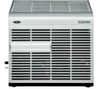 Агрегат холодильный Bitzer Ecostar LHV6/4FES-5.F1Y-40S