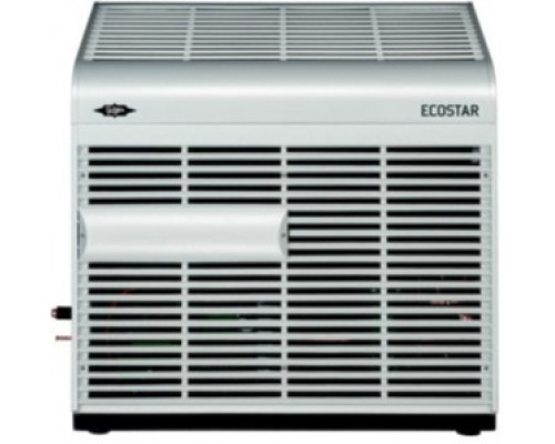 Агрегат холодильный Bitzer Ecostar LHV6/2DES-3.F1Y-40S
