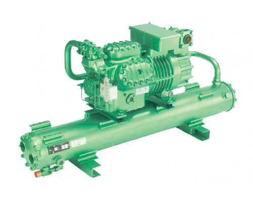 Агрегат холодильный Bitzer K573H/S4G-12.2