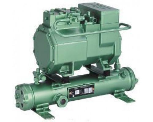 Агрегат холодильный Bitzer K573HB/S4G-12.2