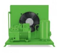 Агрегат холодильный Bitzer LH64/2EES-3Y