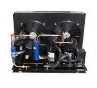 Агрегат холодильный Copeland H8-LL-400