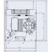Агрегат холодильный Copeland B8-KSJ-100
