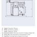 Агрегат холодильный Copeland M9-2SK-65X