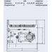Агрегат холодильный Copeland Discus S9-2DB-750