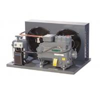Агрегат холодильный Copeland Discus V6-4DL-1500 DC