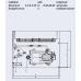 Агрегат холодильный Copeland V6-3SС-1000