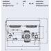 Агрегат холодильный Copeland Discus Z9-4DH-2500