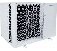 Компрессорно-конденсаторный агрегат Polair CUM-MLZ019