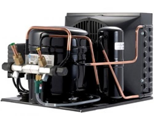 Агрегат холодильный Tecumseh AEZ 3430 EH