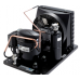 Агрегат холодильный Tecumseh CAE 9460 TMHR