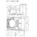 Агрегат холодильный Tecumseh AEZ 4430 EHR