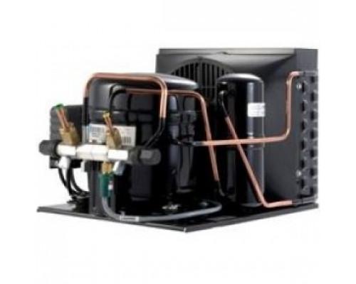 Агрегат холодильный Tecumseh AEZ 4425 EHR
