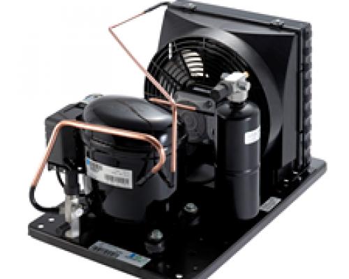 Агрегат холодильный Tecumseh CAE 2424 ZBR