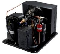 Агрегат холодильный Tecumseh TAJ 2464 ZBR