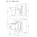 Агрегат холодильный Tecumseh CAJ 4517 EHR