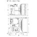 Агрегат холодильный Tecumseh CAJ 2464 ZBR