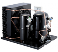 Агрегат холодильный Tecumseh TAGS 4546 THR