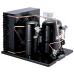Агрегат холодильный Tecumseh FH 4522 FHR