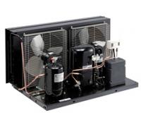 Агрегат холодильный Tecumseh TFH 4540 FHR