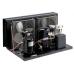 Агрегат холодильный Tecumseh FH 4531 FHR