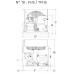 Агрегат холодильный Tecumseh TFHS 4531 FHR