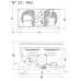 Агрегат холодильный Tecumseh TAG 2516 ZBR LUCEN112UT