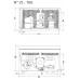 Агрегат холодильный Tecumseh TAG 4546 THR