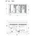 Агрегат холодильный Tecumseh TAG 4561 THR