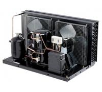 Агрегат холодильный Tecumseh TAG 4553 THR